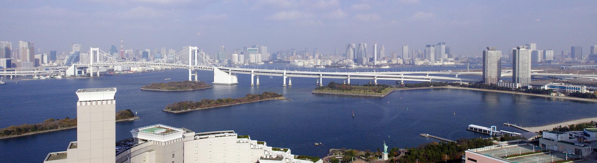 Rainbow_BridgeTokyo_Bay_from_Odaiba1